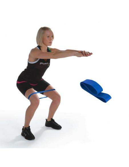 Exercise Band Loops (30cm)