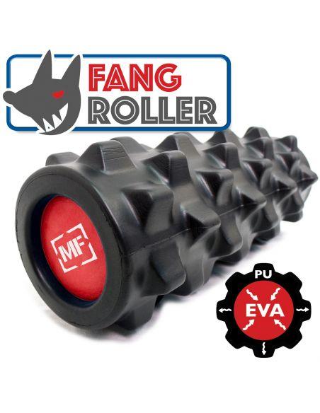 Fang Roller