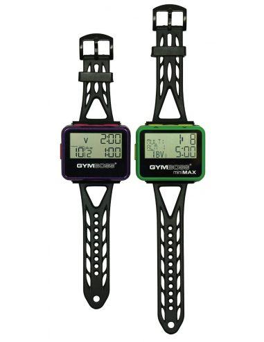 GymBoss Watch Strap