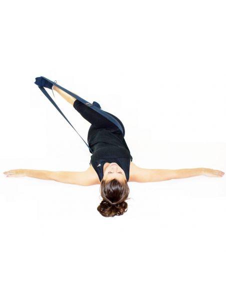 Stretchband