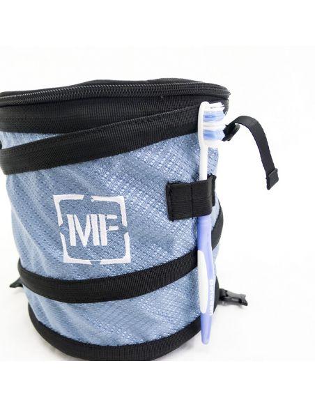 Large Chalk Bag / Bucket