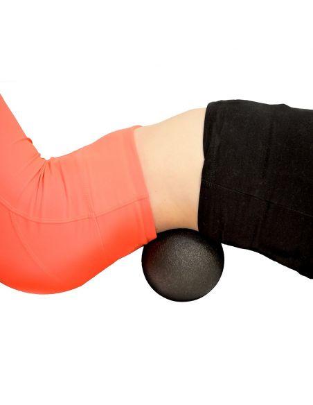 Dual Ball Myofascial Release Roller