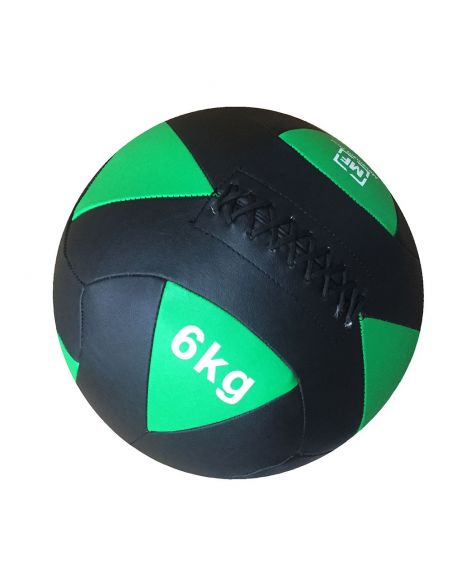 Commercial Wall Ball (2kg - 12kg)