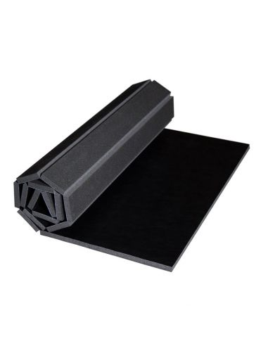 4ft X 6ft Home Wrestling Mat (4cm thick)