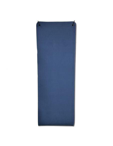 Commercial Hanging Workout Mat Set