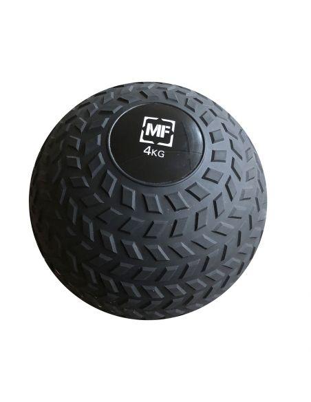 Commercial Slamball / Deadball (2kg - 80kg)