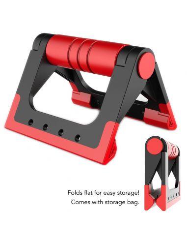 Portable Push Up Bar
