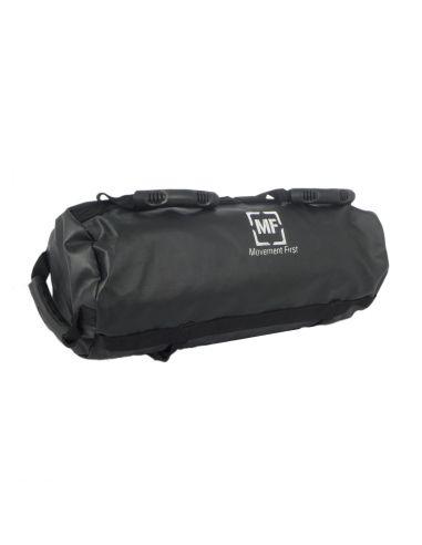 15kg Power Sandbags - Fully Filled