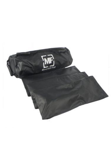 30kg Power Sandbags - Fully Filled