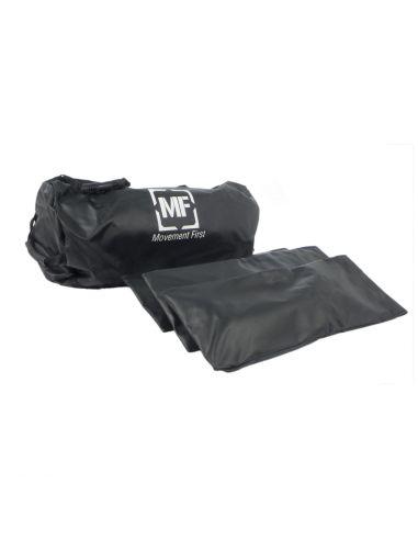 45kg Power Sandbags - Fully filled