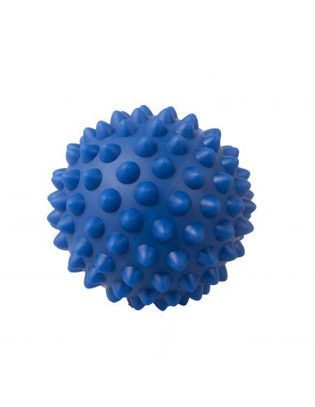 Spikey Massage Trigger Ball (Extra hard)