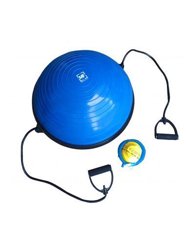 Home Half Dome Balance Ball