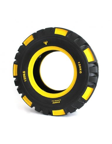 Strongman Tyre (Pre-order only)