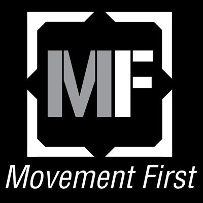 Movement First
